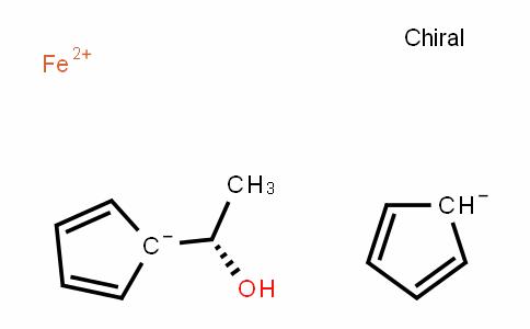 (S)-1-Ferrocenylethanol