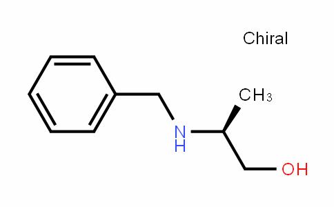 (S)-2-(benzylamino)propan-1-ol