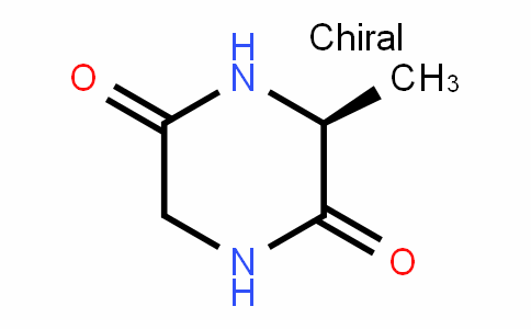 (S)-3-methylpiperazine-2,5-Dione