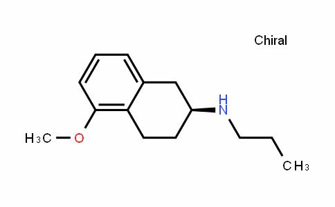 (S)-5-methoxy-N-propyl-1,2,3,4-tetrahyDronaphthalen-2-amine