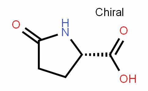 (S)-5-oxopyrroliDine-2-carboxylic acid