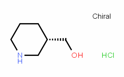 (S-PiperiDin-3-yl)methanol