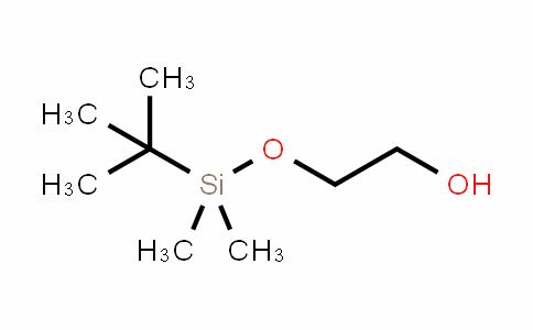 (Tert.-butylDimethylsilyloxy)ethanol