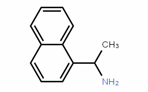 1-(1-Naphthyl)ethylamine