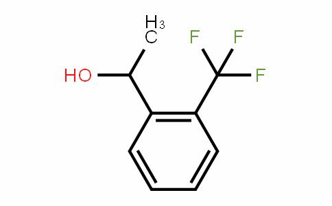 1-(2-(trifluoromethyl)phenyl)ethanol