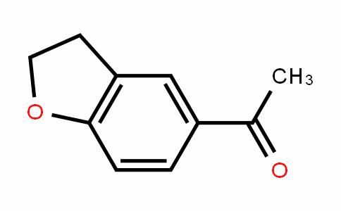 1-(2,3-DihyDrobenzofuran-5-yl)ethanone