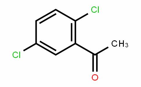 2,5-二氯苯乙酮