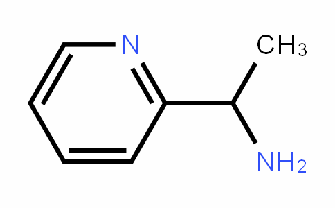 1-(2-PyriDinyl)ethanamine