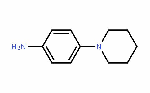 1-(4-AmINOPHENYL)PIPERIDINE