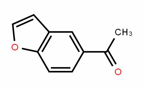 1-(benzofuran-5-yl)ethanone