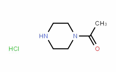 1-(piperazin-1-yl)ethanone (HyDrochloriDe)