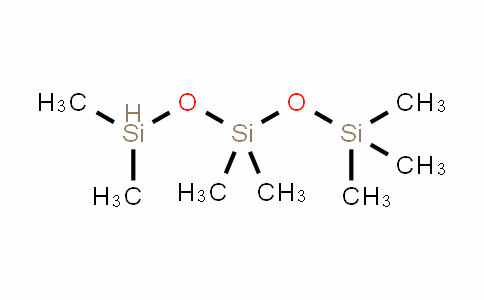 1,1,1,3,3,5,5-heptamethyltrisiloxane
