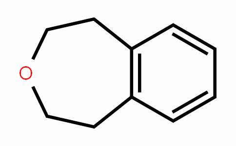 1,2,4,5-tetrahyDro-3-benzoxepin