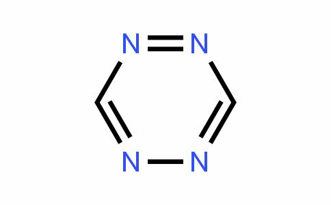 1,2,4,5-tetrazine