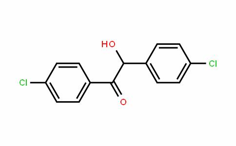1,2-bis(4-chlorophenyl)-2-hyDroxyethanone