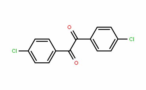 1,2-bis(4-chlorophenyl)ethane-1,2-Dione