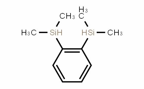 1,2-Bis(Dimethylsilyl)benzene