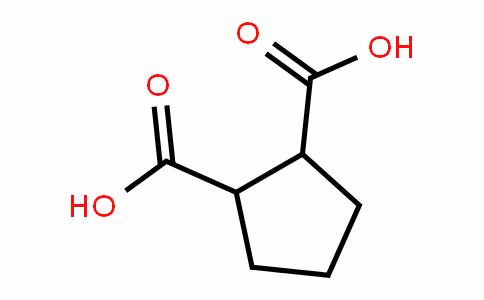 1,2-CyclopentaneDicarboxylic acid