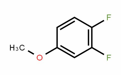 1,2-Difluoro-4-methoxybenzene