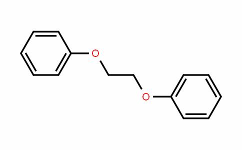 乙二醇二苯醚
