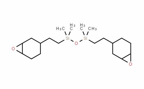 1,3 BIS[2(3,4 EPOXYCYCLOHEX-1-YL)ETHYL]TETRA-