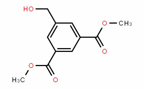 5-(羟甲基)异邻苯二甲酸二甲酯
