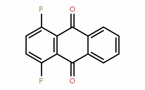 1,4-Difluoroanthraquinone