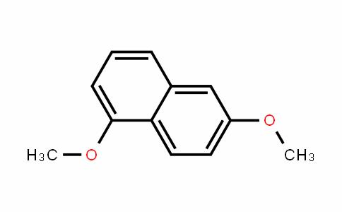 1,6-Dimethoxynaphthalene