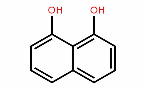 1,8-DihyDroxynaphthalene