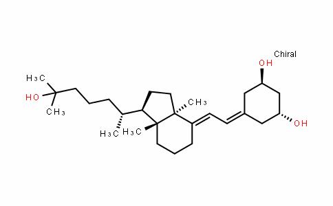 19-Norcalcitrol