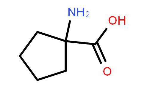 1-Amino-1-cyclopentanecarboxylic acid