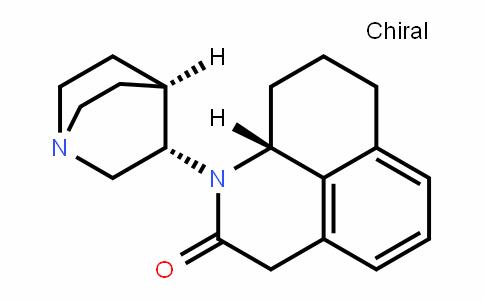 1-Azabicyclo[2.2.2]octan-3-amine, hyDrochloriDe (1:2), (3S)-
