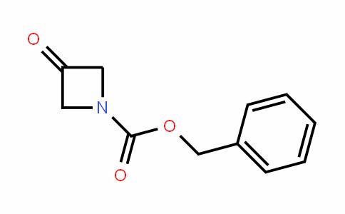 1-AzetiDinecarboxylic acid, 3-oxo-, phenylmethyl ester
