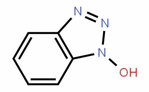1-Benzotriazolol