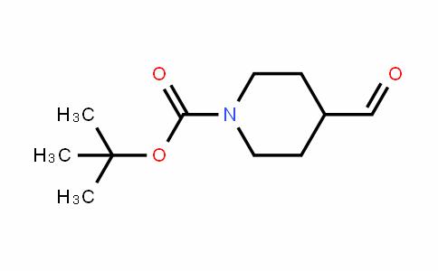 1-BOC-4-FORmYLPIPERIDINE