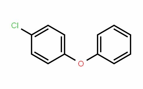 1-chloro-4-phenoxybenzene