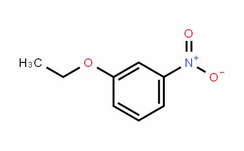 1-ethoxy-3-nitrobenzene