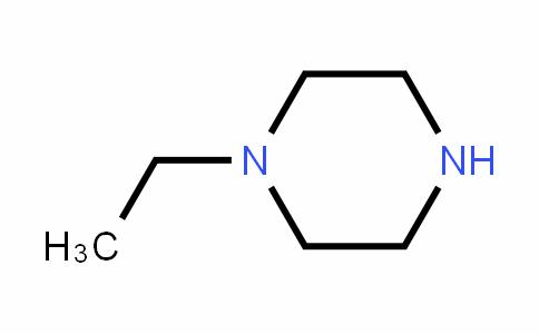 1-Ethylpiperazine