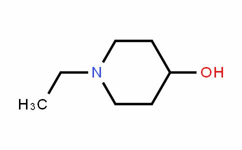 1-ethylpiperiDin-4-ol