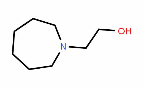 1H-Azepine-1-ethanol, hexahyDro-