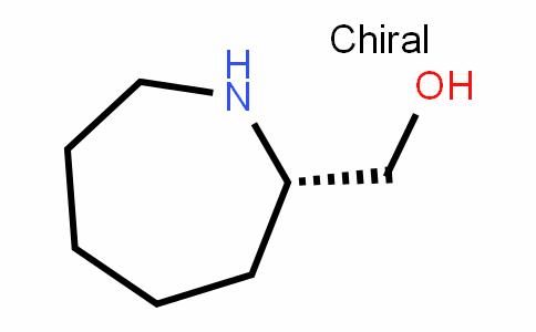 1H-Azepine-2-methanol, hexahyDro-, (2S)-