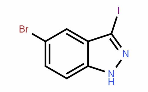 1H-InDazole, 5-bromo-3-ioDo-