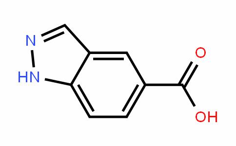 1H-InDazole-5-carboxylic acid