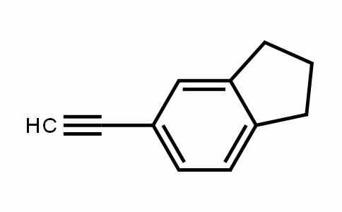 1H-InDene, 5-ethynyl-2,3-DihyDro-