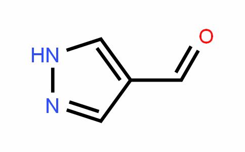 1H-pyrazole-4-carbalDehyDe