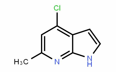 1-[2-(氯苯基)磺酰]-1H-吡咯-2-羧酸