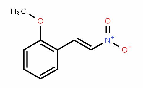 1-methoxy-2-(2-nitroethenyl)benzene