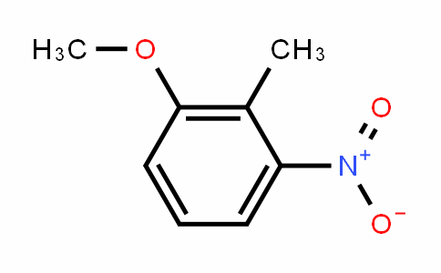 1-methoxy-2-methyl-3-nitrobenzene