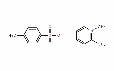 1-methyl-2-picolinium p-toluenesulfonate