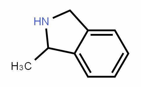 1-methyl-isoinDoline